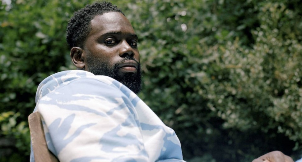 Ghetts, Jorja Smith, Potter Payper, more win at GRM Rated Awards